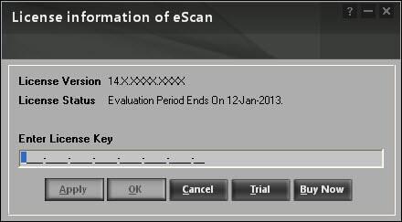 Windows Xp Home Confirmation Id Registration Code