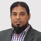 mr kazi President of the people's republic of bangladesh: his excellency mr abdul hamid prime minister: he ms sheikh hasina qui fait quoi conseil exécutif gen conference anniversaires conventions permanent delegation to unesco h e mr kazi imtiaz hossain ambassador secretary: mr md monjur hossain.