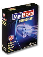 MailScan for Mailtraq