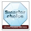 Smarter Choice award