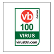 eScan wins VB100 certification 2009